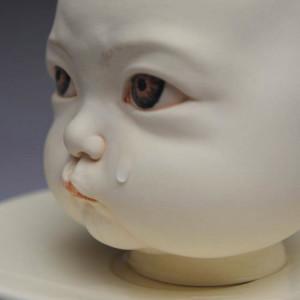 johnson-tsang-inner-child-11